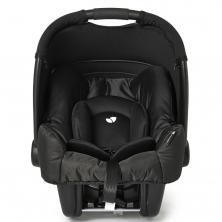 Joie Gemm Group 0+ Car Seat-Black Carbon (New)