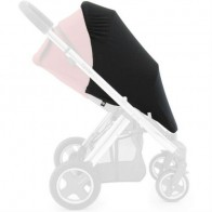 Baby Style Oyster 2 Sun Protection/Blackout Sleep Shade