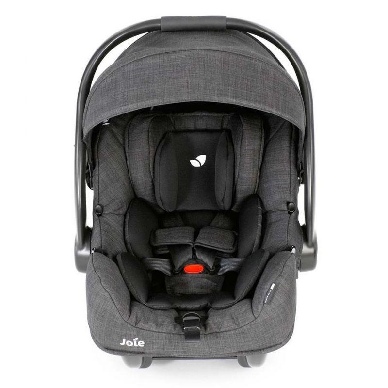 joie i gemm group 0 i size car seat pavement new kiddies kingdom. Black Bedroom Furniture Sets. Home Design Ideas