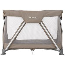 Nuna Sena Travel Cot-Safari (New)