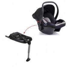 Mountain Buggy Protect Car Seat & Isofix Base Bundle