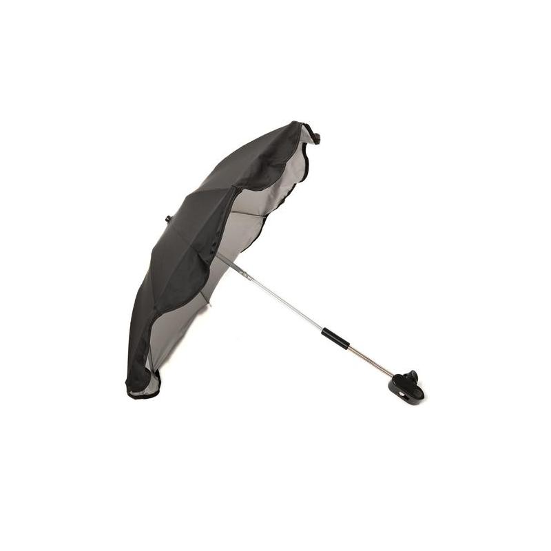 Red Kite Universal Parasol (New)