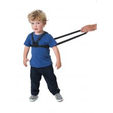 Red Kite Harness And Reins (2020)