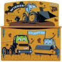 Kidsaw JCB Playbox