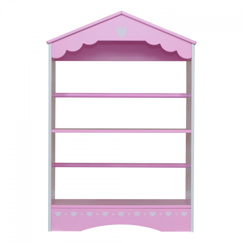 Kidsaw Patisserie Bookcase