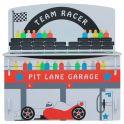 Kidsaw Racer Playbox-F1