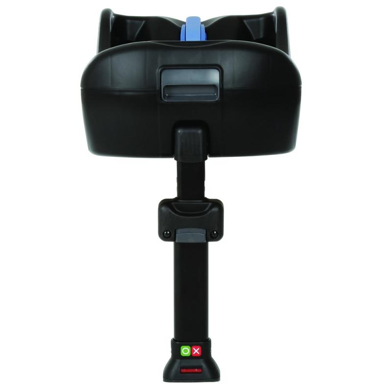 Joie I-Size Car Seat Base-Black (New 2015)