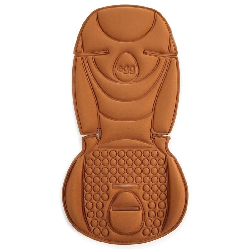 egg Seat Liner-Sahara Tan