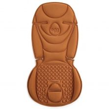 egg® Seat Liner-Sahara Tan