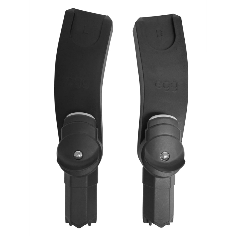 egg® Multi Car Seat Adaptors
