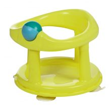 Safety 1st Swivel Bath Seat-Lime (NEW 2018)