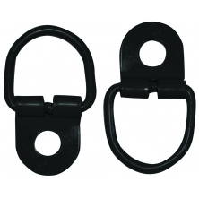 Axkid Attachment Loops