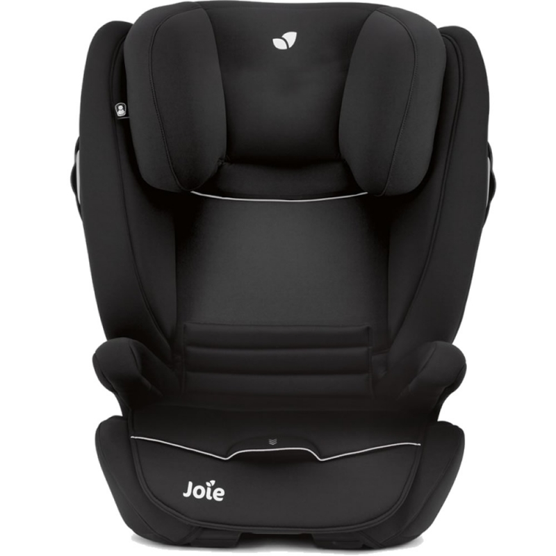 Joie Trillo Group 2/3 Car Seat-Tuxedo (New)