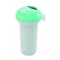 OK BABY Splash Rinsing Cup-Taupe