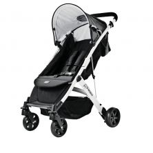 Britax B-Motion 4 Pushchair-Cloud Cream