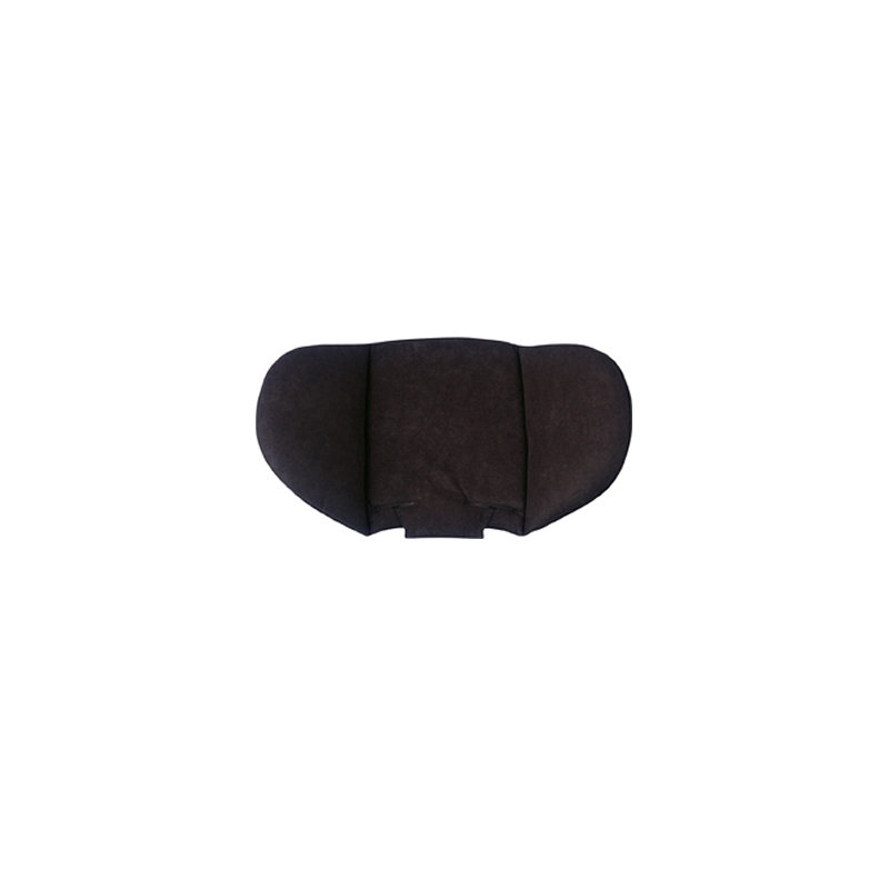 britax-head-support-black
