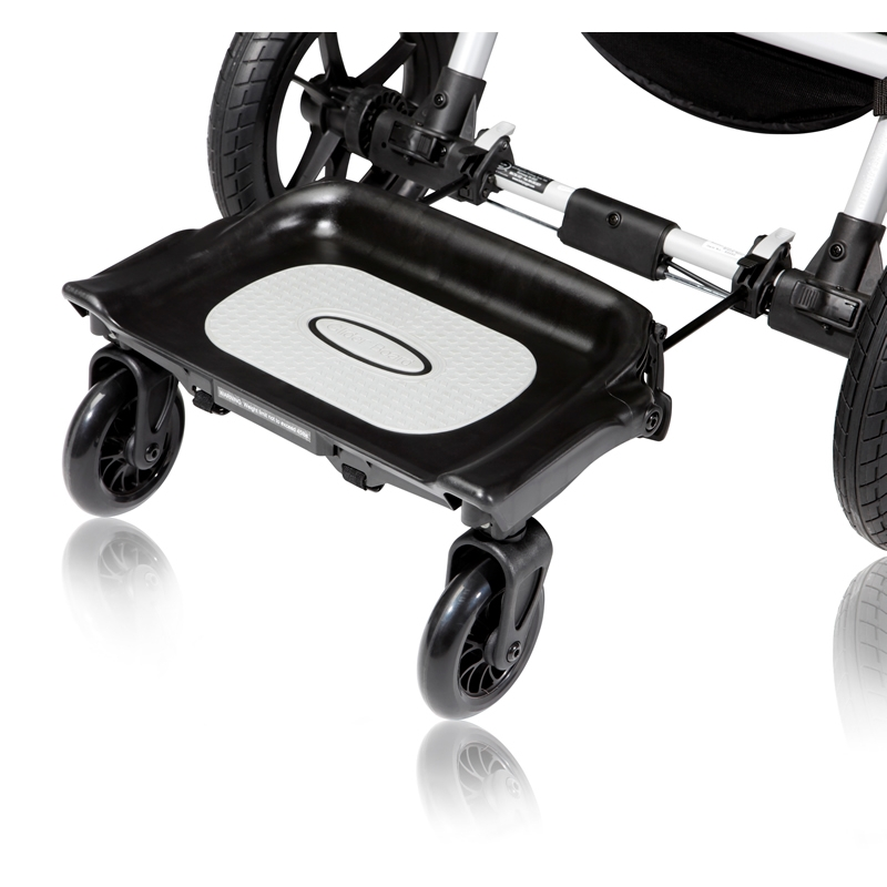 baby-jogger-city-mini-glider-board-black