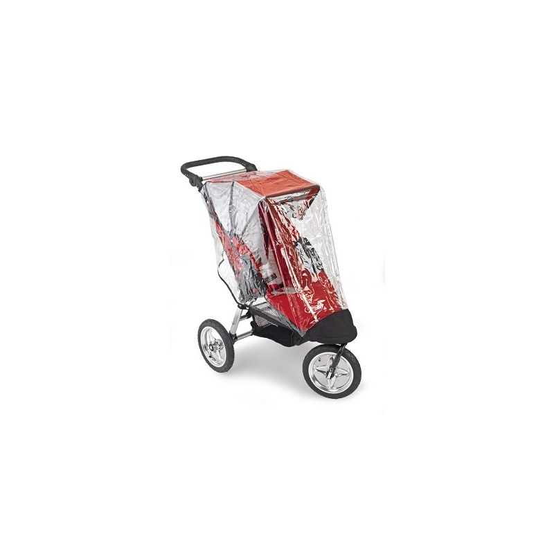 Raincover To Fit: Baby Jogger Classic/Elite Single