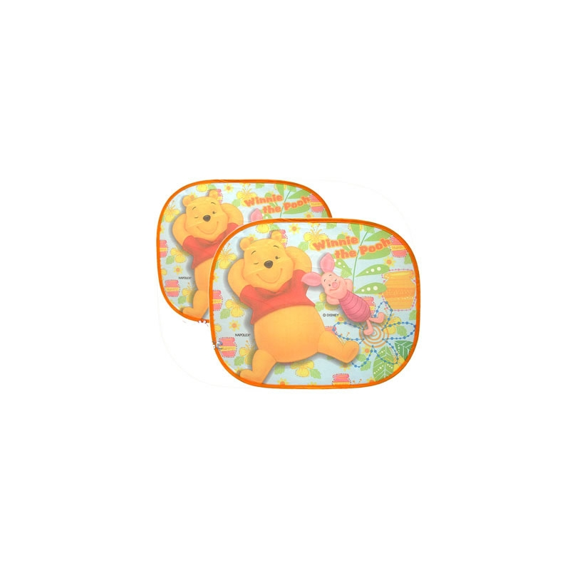 disney-side-window-sunshades-pooh