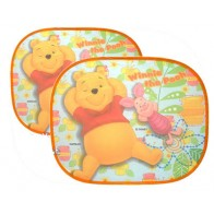 disney-side-window-sunshades-pooh