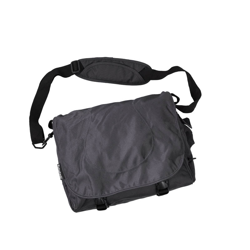first-wheels-changing-bag-charcoal