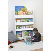 Children's Bookshelves