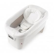Nuna Zaaz Newborn Seat (New)