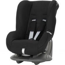 Britax Eclipse Group 1 Car Seat-Cosmos Black (New)
