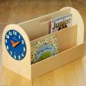 tidy-books-box-clear