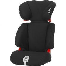 Britax Discovery SL Car Seat-Cosmos Black (New)