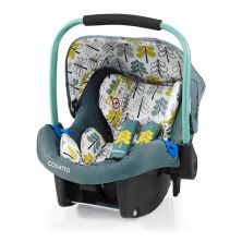 Cosatto Port 0+ Car Seat-Fjord (New)