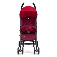 Joie Nitro LX Stroller-Cherry (New)