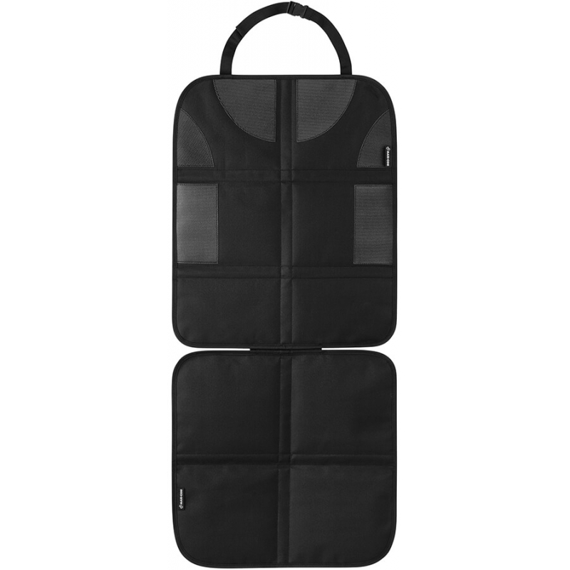 Maxi Cosi Back Seat Protector Black (NEW)
