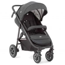 Joie Mytrax Stroller-Pavement (New)