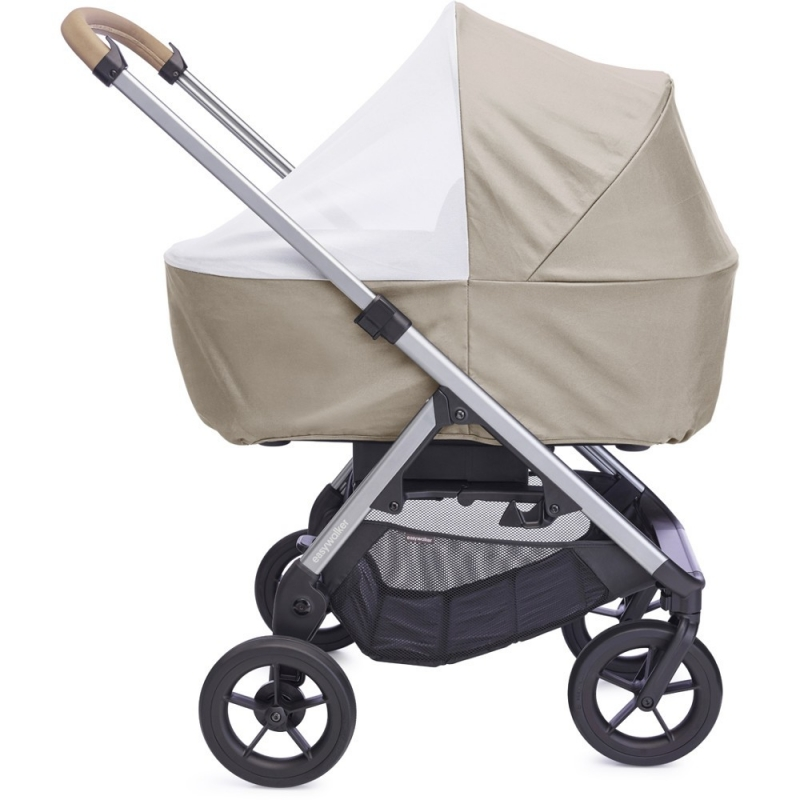 Easywalker Mosey+ Carrycot Mosquito Net