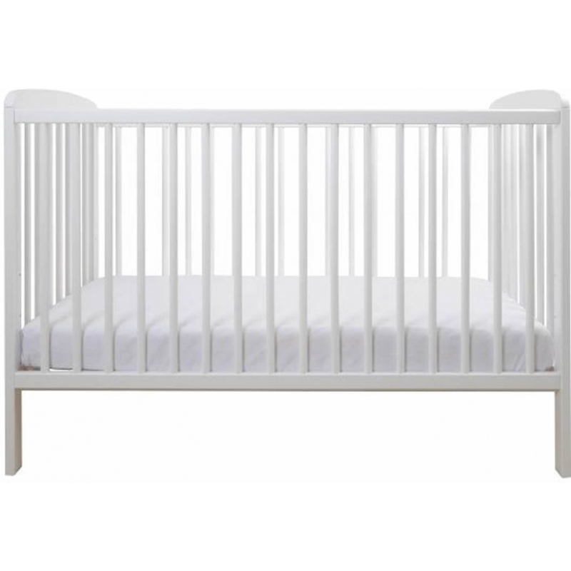East Coast Aster Cot-White (New)