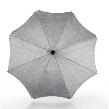 Venicci Parasol-Denim Grey (New)