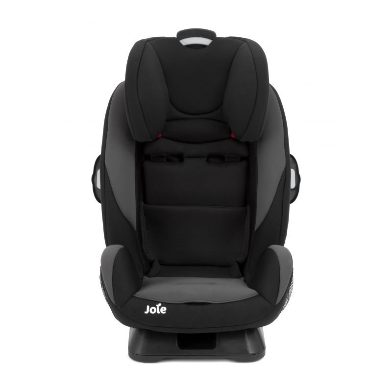 Joie Every Stage Group     Car Seat