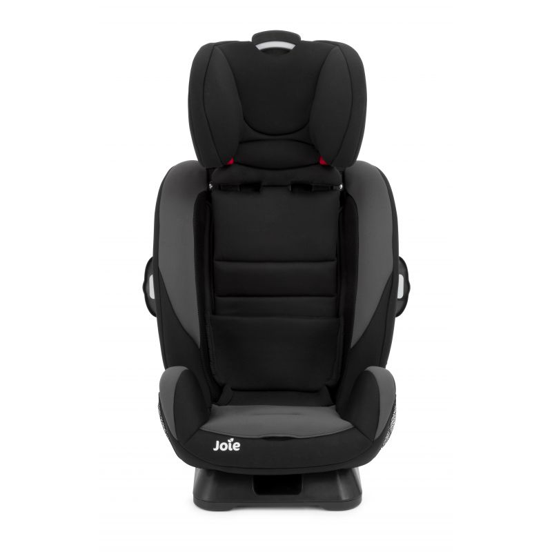 Joie Every Stage Group 0+/1/2/3 Car Seat-Two Tone Black (New ...
