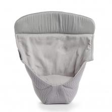 Seat Liners & Comfort Packs