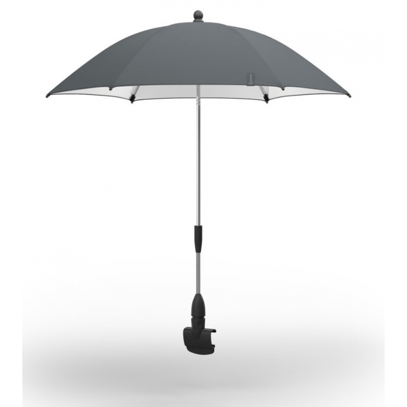Quinny Parasol-Graphite (New)