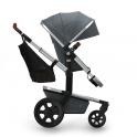 Joolz Uni 2 XL Shopping Bag (New 2020)