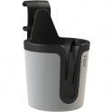 Joolz Uni 2 Cup Holder