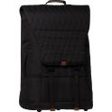 Joolz Uni 2 Travel Bag