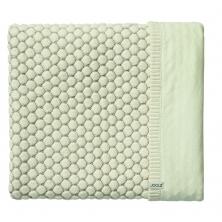 Joolz Essentials Honeycomb Blanket-Off White (2020)
