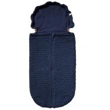 Joolz Essentials Honeycomb Nest-Blue (2020)