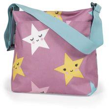 Cosatto Supa Change Bag-Happy Stars