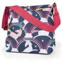 Cosatto Supa Change Bag-Magic Unicorns