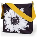 Cosatto Supa Change Bag-Sunburst (New)
