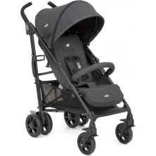 Joie Brisk LX Stroller-Pavement (New)